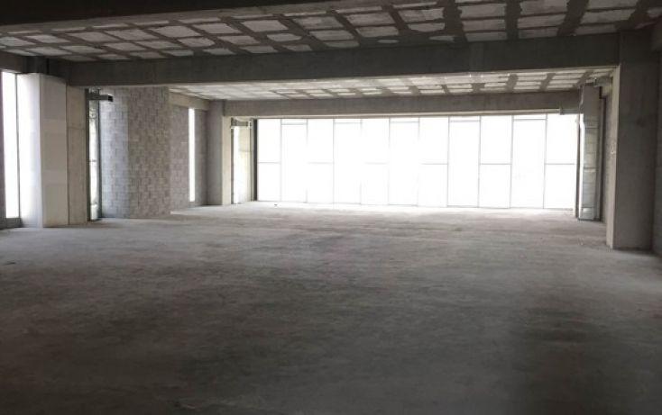 Foto de oficina en renta en, los alpes, álvaro obregón, df, 1663545 no 04
