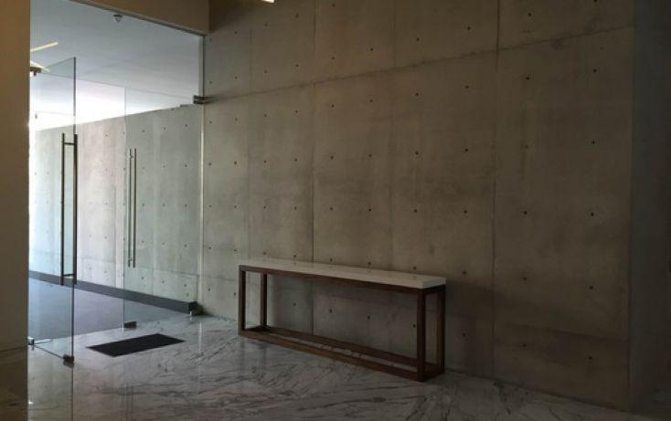 Foto de oficina en renta en, los alpes, álvaro obregón, df, 1663545 no 05