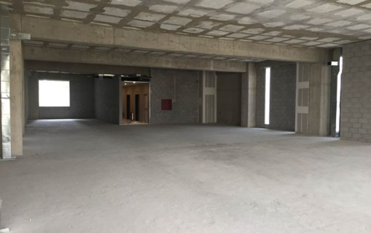 Foto de oficina en renta en, los alpes, álvaro obregón, df, 1663545 no 06