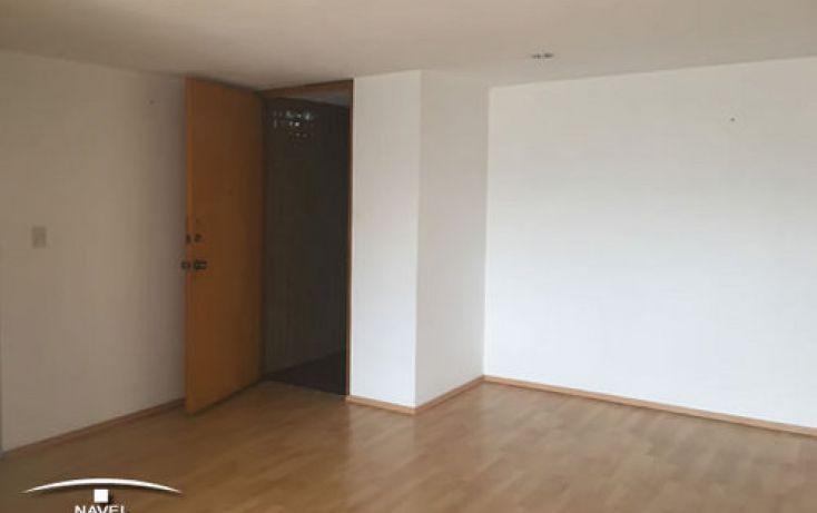 Foto de departamento en venta en, los alpes, álvaro obregón, df, 2027635 no 05