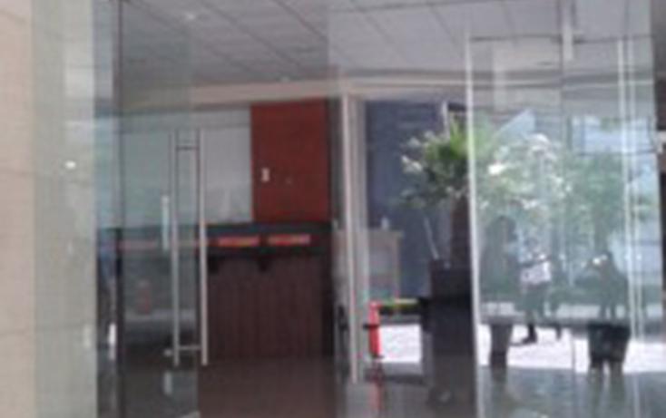 Foto de local en renta en  , los alpes, álvaro obregón, distrito federal, 1092643 No. 01