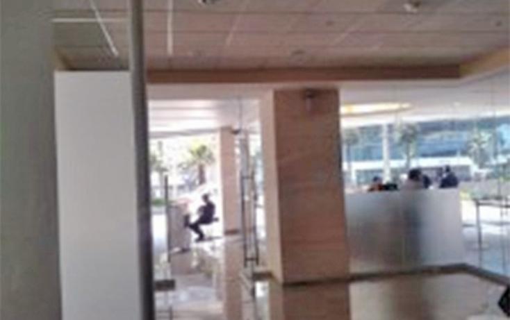 Foto de local en renta en  , los alpes, álvaro obregón, distrito federal, 1092643 No. 02