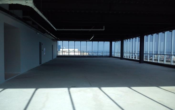 Foto de edificio en venta en  , los alpes, álvaro obregón, distrito federal, 1343355 No. 04