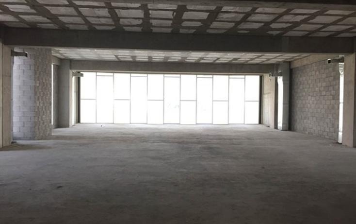 Foto de oficina en renta en  , los alpes, álvaro obregón, distrito federal, 1663545 No. 03