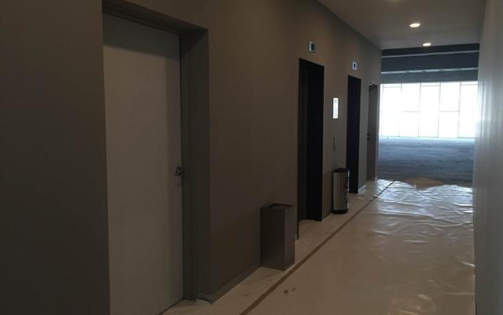 Foto de oficina en renta en  , los alpes, álvaro obregón, distrito federal, 1663545 No. 07