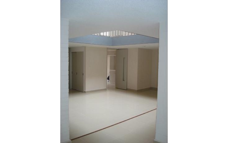 Foto de casa en renta en  , los alpes, ?lvaro obreg?n, distrito federal, 1950997 No. 03