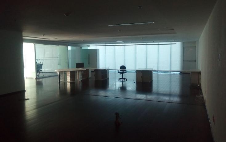 Foto de oficina en renta en  , los alpes, álvaro obregón, distrito federal, 2734233 No. 01