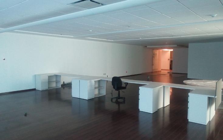 Foto de oficina en renta en  , los alpes, álvaro obregón, distrito federal, 2734233 No. 02