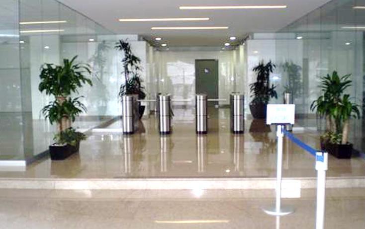Foto de oficina en renta en  , los alpes, álvaro obregón, distrito federal, 2734233 No. 03