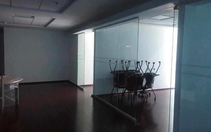 Foto de oficina en renta en  , los alpes, álvaro obregón, distrito federal, 2734233 No. 05