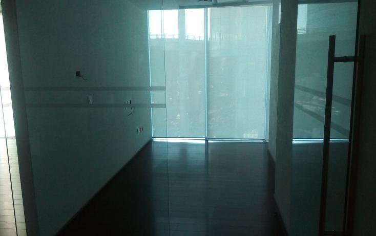 Foto de oficina en renta en  , los alpes, álvaro obregón, distrito federal, 2734233 No. 06