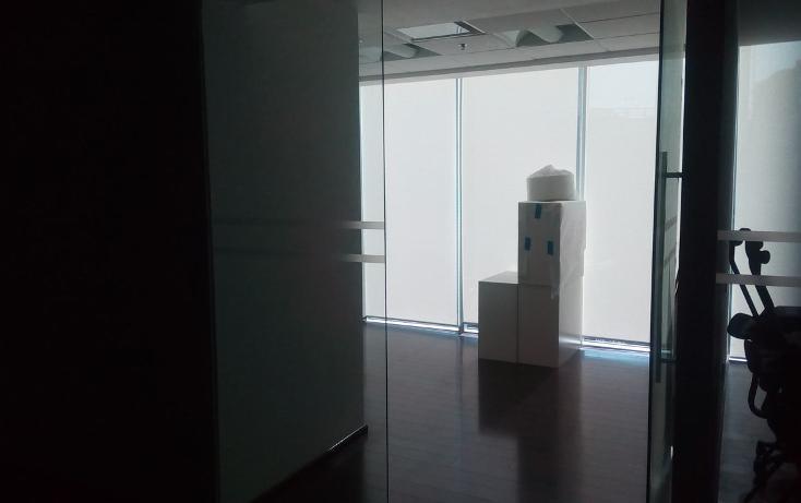 Foto de oficina en renta en  , los alpes, álvaro obregón, distrito federal, 2734233 No. 07