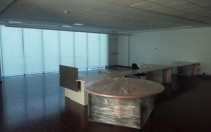 Foto de oficina en renta en  , los alpes, álvaro obregón, distrito federal, 2734233 No. 08