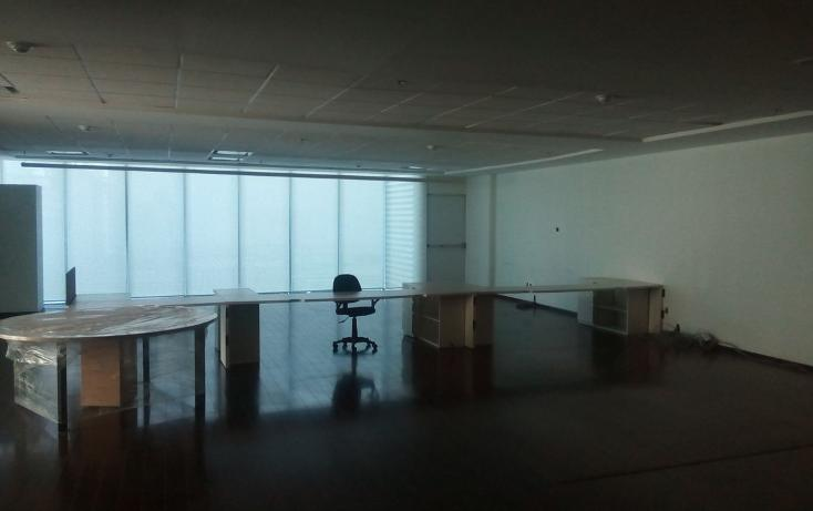 Foto de oficina en renta en  , los alpes, álvaro obregón, distrito federal, 2734233 No. 09