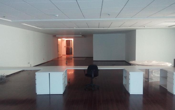 Foto de oficina en renta en  , los alpes, álvaro obregón, distrito federal, 2734233 No. 10