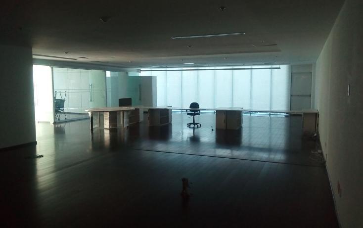 Foto de oficina en renta en  , los alpes, álvaro obregón, distrito federal, 2734233 No. 12
