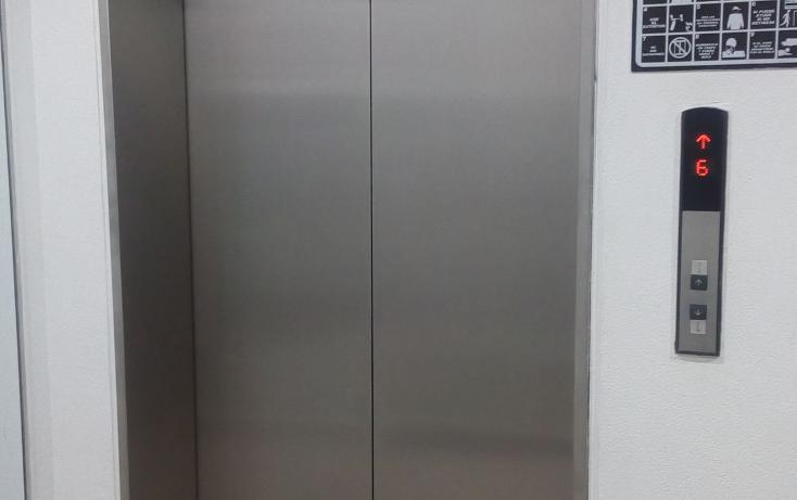 Foto de oficina en renta en  , los alpes, álvaro obregón, distrito federal, 2734233 No. 13