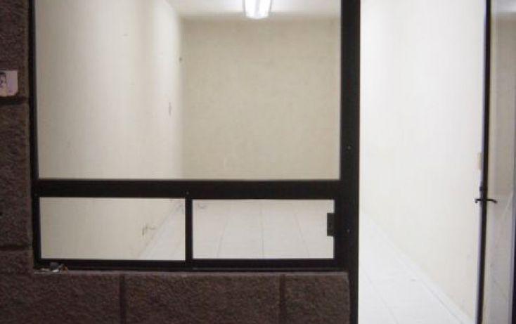 Foto de bodega en renta en, los altos, monterrey, nuevo león, 1495257 no 04