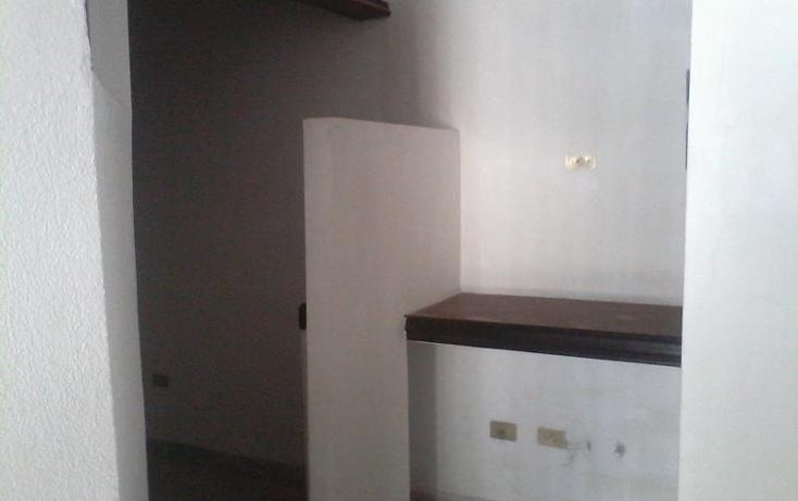 Foto de local en renta en  , los altos, monterrey, nuevo león, 1693624 No. 06