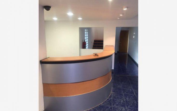 Foto de oficina en renta en, los altos, monterrey, nuevo león, 2025284 no 03