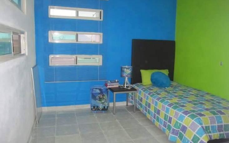 Foto de casa en venta en  , los amarantos, apodaca, nuevo león, 1053075 No. 07
