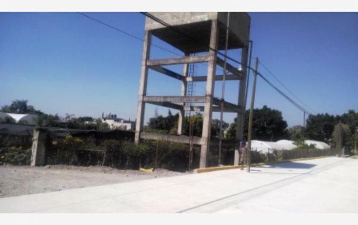 Foto de terreno habitacional en venta en, los amates, cuautla, morelos, 1209195 no 01