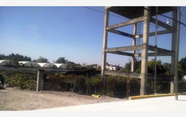 Foto de terreno habitacional en venta en, los amates, cuautla, morelos, 1209195 no 02