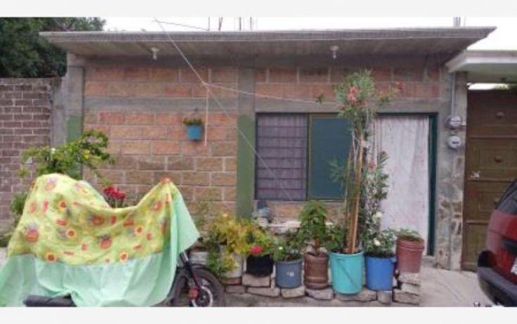 Foto de casa en venta en, los amates, cuautla, morelos, 1315463 no 01