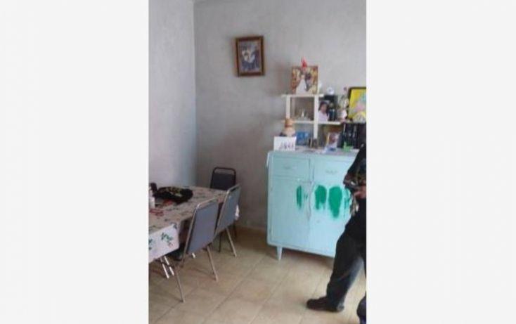 Foto de casa en venta en, los amates, cuautla, morelos, 1315463 no 02