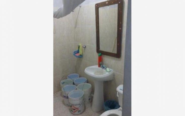 Foto de casa en venta en, los amates, cuautla, morelos, 1315463 no 03