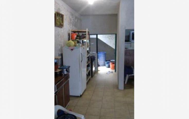 Foto de casa en venta en, los amates, cuautla, morelos, 1315463 no 04