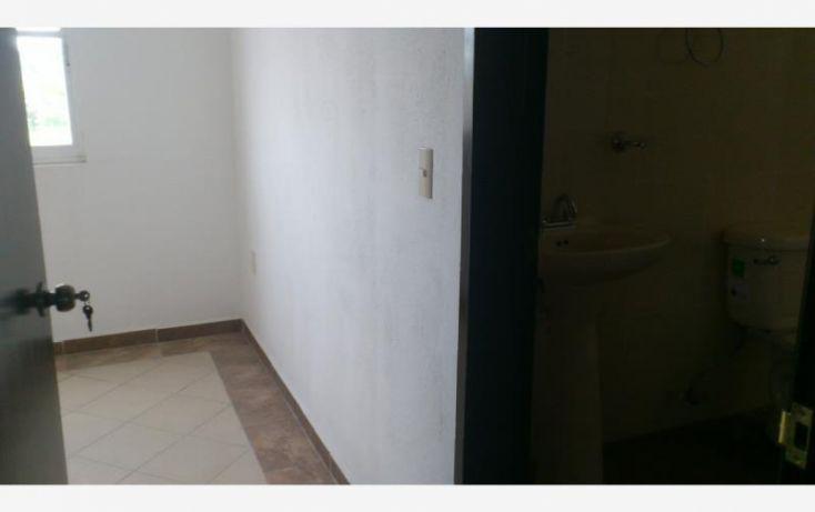 Foto de casa en venta en, los amates, cuautla, morelos, 1335629 no 02