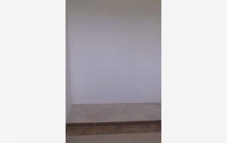 Foto de casa en venta en, los amates, cuautla, morelos, 1335629 no 03