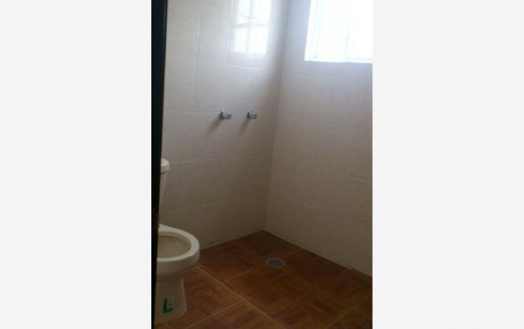 Foto de casa en venta en, los amates, cuautla, morelos, 1335629 no 04