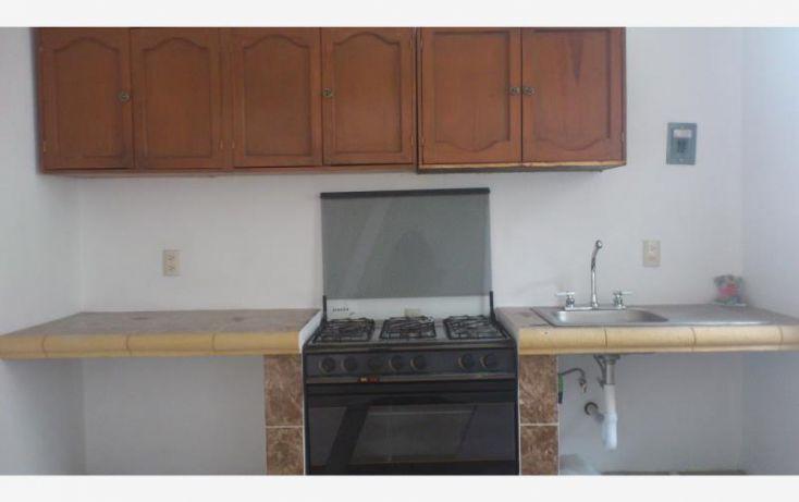 Foto de casa en venta en, los amates, cuautla, morelos, 1335629 no 05