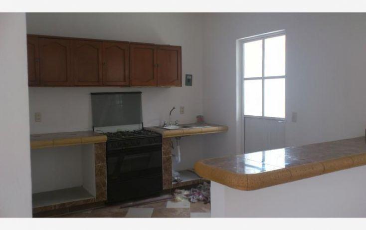 Foto de casa en venta en, los amates, cuautla, morelos, 1335629 no 06