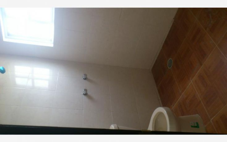 Foto de casa en venta en, los amates, cuautla, morelos, 1335629 no 07