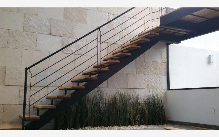 Foto de casa en venta en, los amates, cuautla, morelos, 1341019 no 07