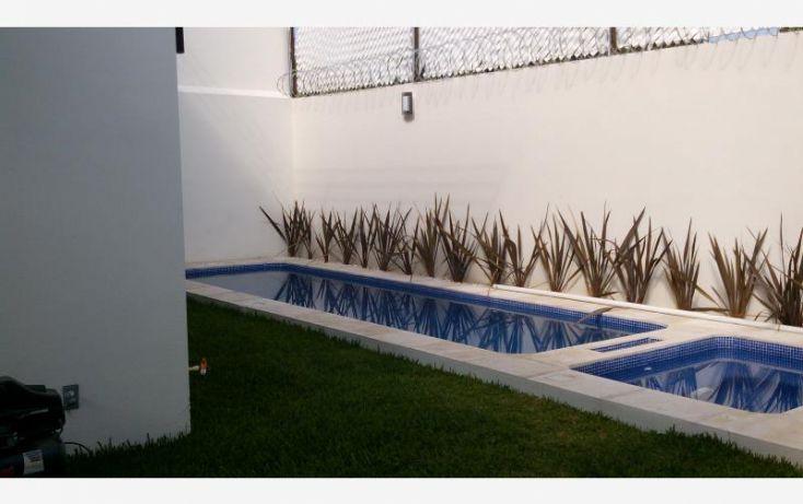Foto de casa en venta en, los amates, cuautla, morelos, 1341019 no 09