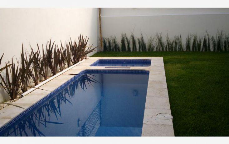Foto de casa en venta en, los amates, cuautla, morelos, 1341019 no 11