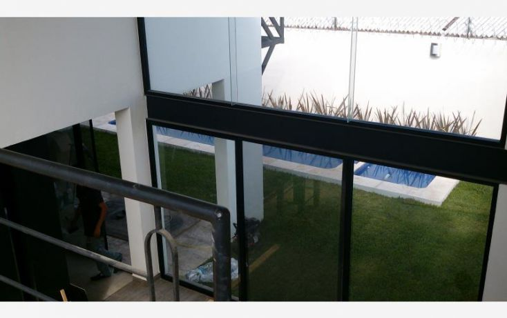 Foto de casa en venta en, los amates, cuautla, morelos, 1341019 no 14