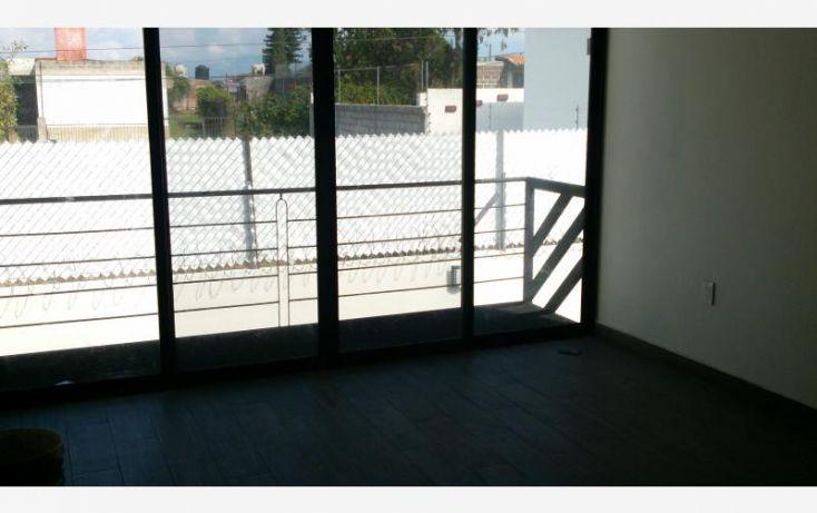 Foto de casa en venta en, los amates, cuautla, morelos, 1341019 no 18