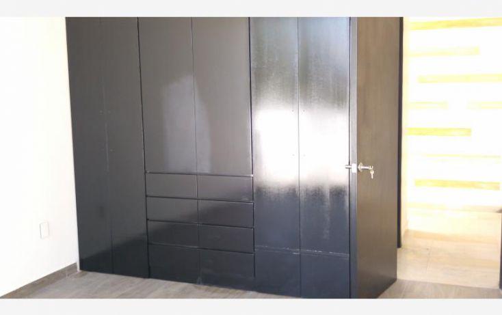 Foto de casa en venta en, los amates, cuautla, morelos, 1341019 no 19