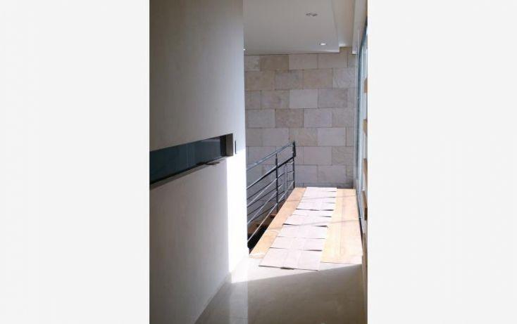 Foto de casa en venta en, los amates, cuautla, morelos, 1341019 no 20