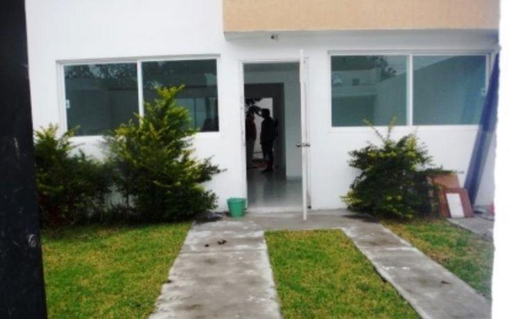 Foto de casa en venta en, los amates, cuautla, morelos, 1381453 no 02