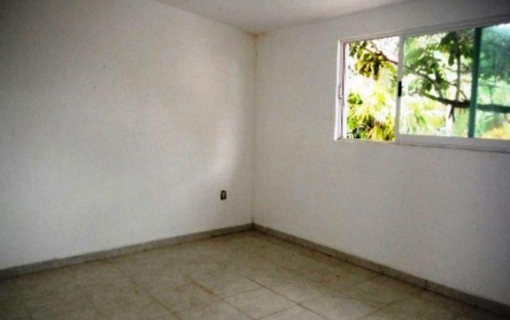 Foto de casa en venta en, los amates, cuautla, morelos, 1381453 no 09
