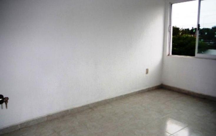 Foto de casa en venta en, los amates, cuautla, morelos, 1381453 no 11
