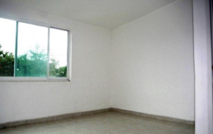 Foto de casa en venta en, los amates, cuautla, morelos, 1381453 no 12