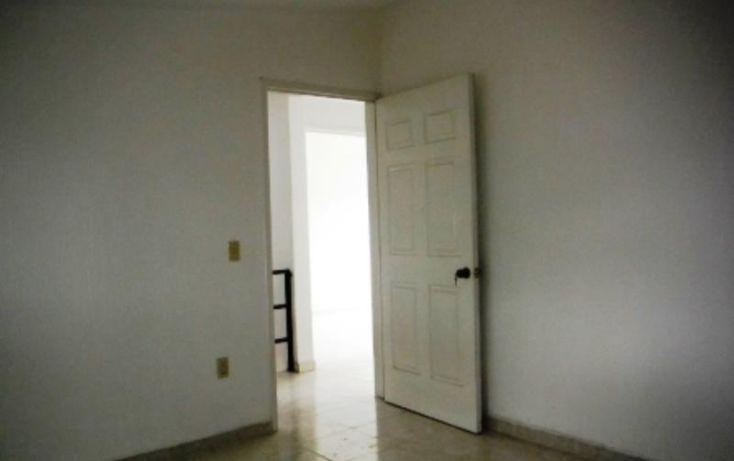 Foto de casa en venta en, los amates, cuautla, morelos, 1381453 no 13