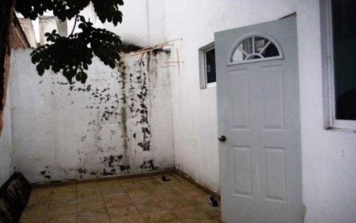 Foto de casa en venta en, los amates, cuautla, morelos, 1381453 no 17